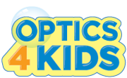 Optics4Kids
